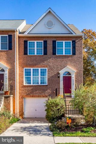 13188 Ashnut Lane, HERNDON, VA 20171 (#VAFX102724) :: Growing Home Real Estate