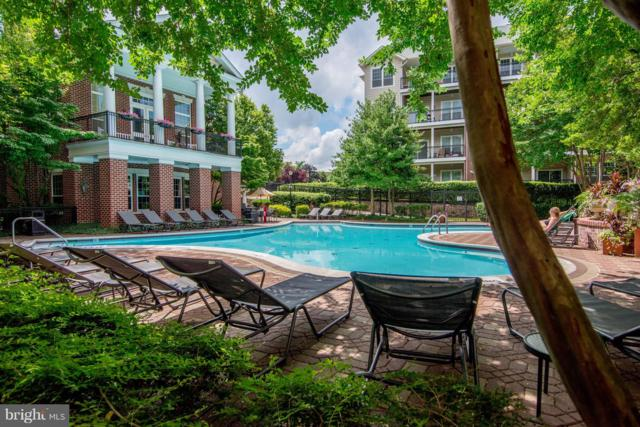 1550 Spring Gate Drive #8307, MCLEAN, VA 22102 (#VAFX102728) :: Keller Williams Pat Hiban Real Estate Group