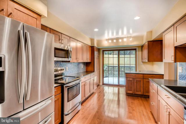 11 Pheasant Run Court, LUTHERVILLE TIMONIUM, MD 21093 (#MDBC101576) :: The Gus Anthony Team