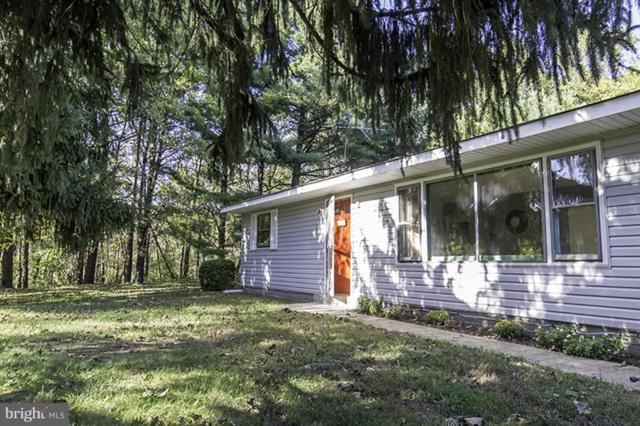39440 Buchannon Gap Road, ALDIE, VA 20105 (#VALO100988) :: Circadian Realty Group