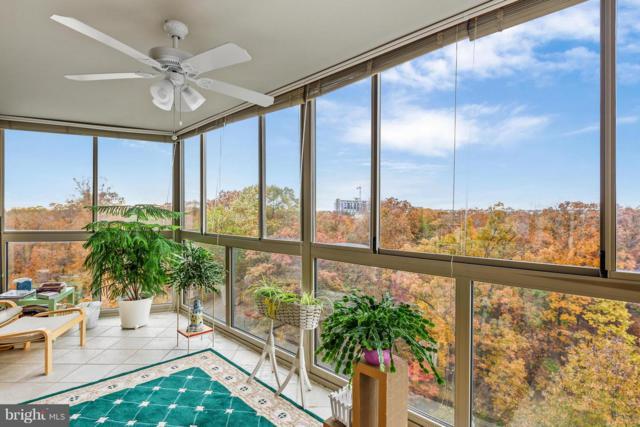 19385 Cypress Ridge Terrace #801, LEESBURG, VA 20176 (#VALO100992) :: Cristina Dougherty & Associates