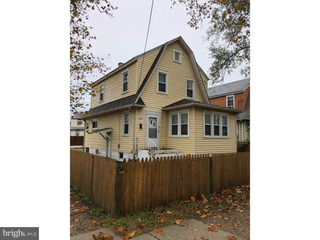 1626 Swedesboro Avenue, PAULSBORO, NJ 08066 (#NJGL101178) :: McKee Kubasko Group