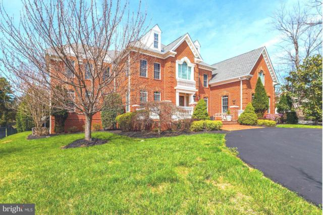 10100 Gary Road, POTOMAC, MD 20854 (#MDMC101984) :: RE/MAX Plus