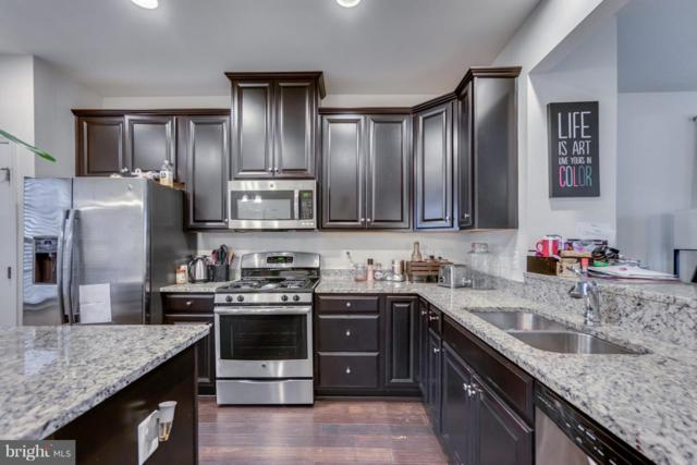 3266 Green Cove Place, WALDORF, MD 20601 (#MDCH100368) :: AJ Team Realty