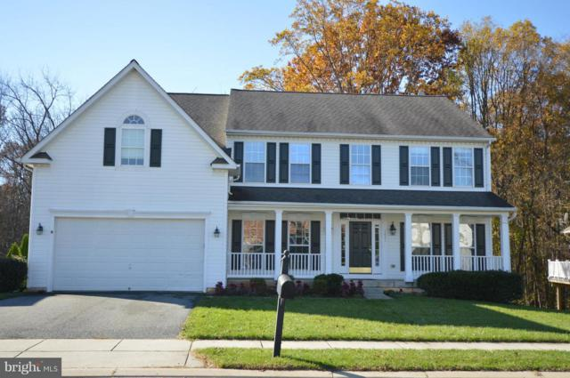 1031 Pipercove Way, BEL AIR, MD 21014 (#MDHR100390) :: Advance Realty Bel Air, Inc