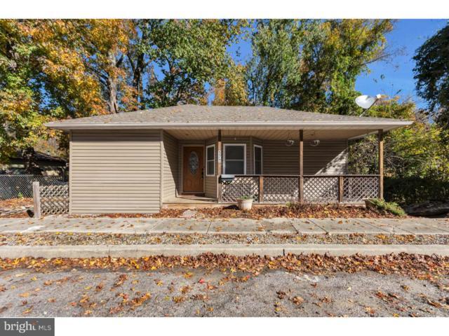 171 Garfield Avenue, CLEMENTON, NJ 08021 (#NJCD105942) :: Daunno Realty Services, LLC