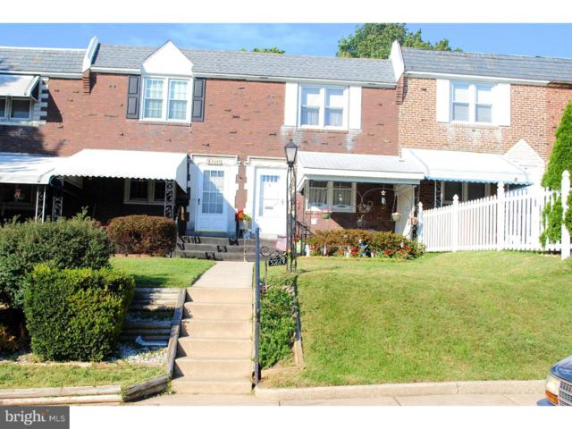 5243 Fairhaven Road, CLIFTON HEIGHTS, PA 19018 (#PADE101516) :: The John Collins Team