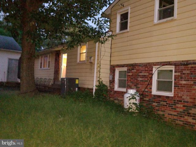 201 River Bend Road, FORT WASHINGTON, MD 20744 (#MDPG101654) :: Great Falls Great Homes