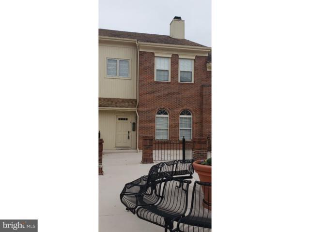 5044 Main Street, VOORHEES, NJ 08043 (#NJCD105948) :: The John Wuertz Team