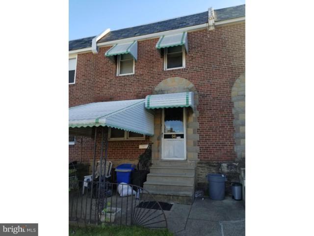 6211 Mulberry Street, PHILADELPHIA, PA 19135 (#PAPH103412) :: RE/MAX Main Line