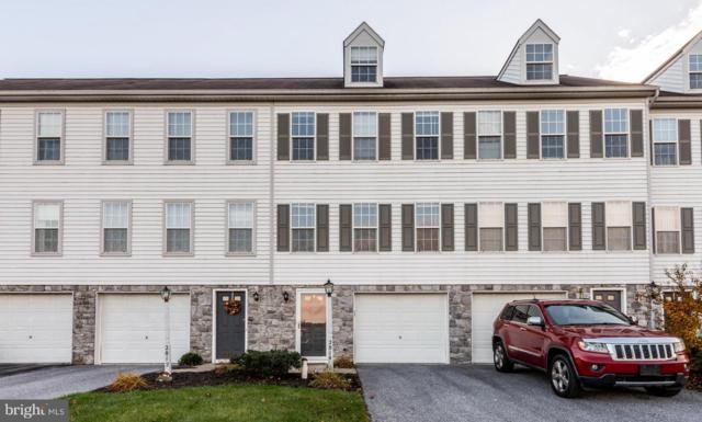 2814 Woodmont Drive, YORK, PA 17404 (#PAYK100908) :: The Joy Daniels Real Estate Group