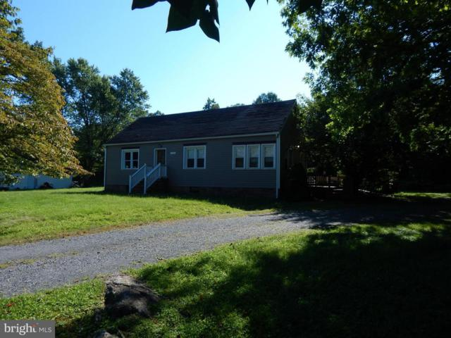 1636 Rock Cliff Drive, MARTINSBURG, WV 25401 (#WVBE100220) :: Hill Crest Realty