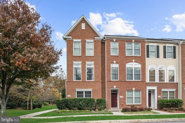 42590 Pine Forest Drive, CHANTILLY, VA 20152 (#VALO101046) :: Circadian Realty Group
