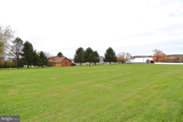 Scenic Trail Drive, QUARRYVILLE, PA 17566 (#PALA101640) :: Bob Lucido Team of Keller Williams Integrity
