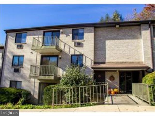21 Dougherty Boulevard U4, GLEN MILLS, PA 19342 (#PADE101524) :: Remax Preferred | Scott Kompa Group