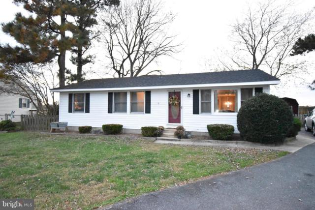 3884 Harrison Court, TRAPPE, MD 21673 (#MDTA100130) :: Coldwell Banker Chesapeake Real Estate Company