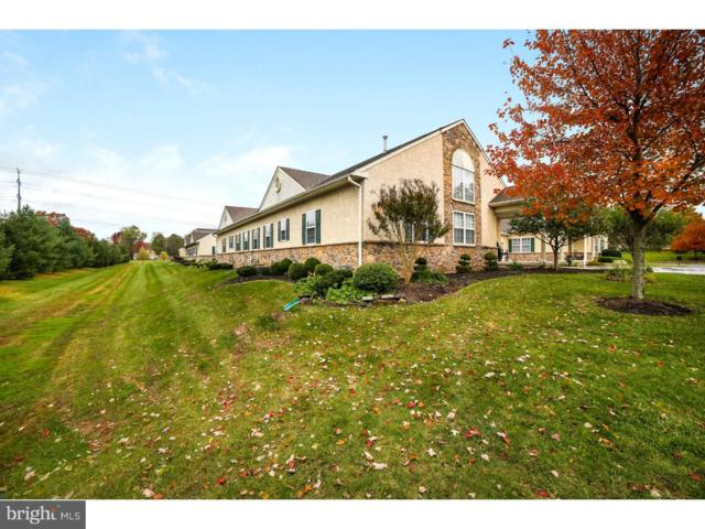 177 Arbour Court, NORTH WALES, PA 19454 (#PAMC104110) :: Ramus Realty Group