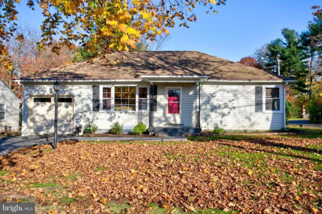 439 E Roseville Road, LANCASTER, PA 17601 (#PALA101652) :: Teampete Realty Services, Inc