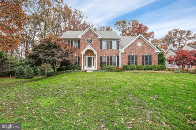 8283 Waterford Mill Court, PASADENA, MD 21122 (#MDAA101228) :: The Riffle Group of Keller Williams Select Realtors