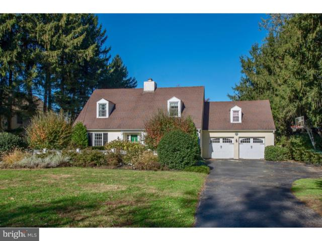 3543 Sawmill Road, NEWTOWN SQUARE, PA 19073 (#PADE101532) :: RE/MAX Main Line