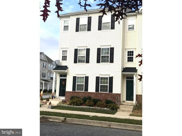 100 Ridgemont Drive, MIDDLETOWN, DE 19709 (#DENC101138) :: RE/MAX Coast and Country