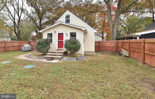 454 Riverside Drive, PASADENA, MD 21122 (#MDAA101232) :: TVRG Homes