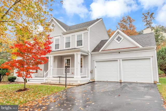 3 Bridgeport Circle, STAFFORD, VA 22554 (#VAST100366) :: The Gus Anthony Team