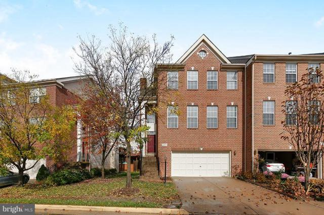 2664 Logan Wood Drive, HERNDON, VA 20171 (#VAFX102896) :: Growing Home Real Estate