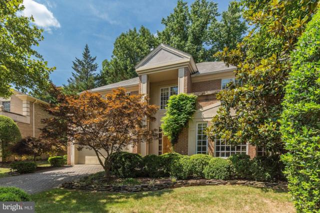 10009 Chartwell Manor Court, POTOMAC, MD 20854 (#MDMC102074) :: Bob Lucido Team of Keller Williams Integrity