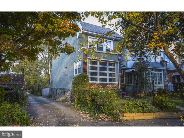 7113 Cherokee Street, PHILADELPHIA, PA 19119 (#PAPH103446) :: Dougherty Group
