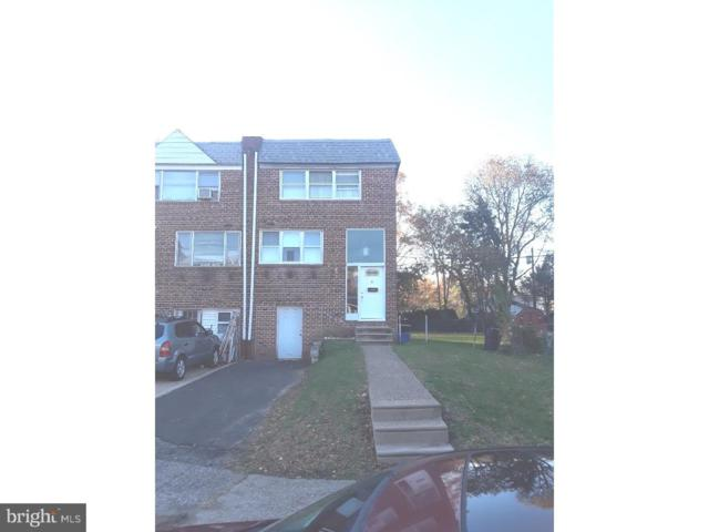 12124 Sweet Briar Road, PHILADELPHIA, PA 19154 (#PAPH103454) :: The John Collins Team