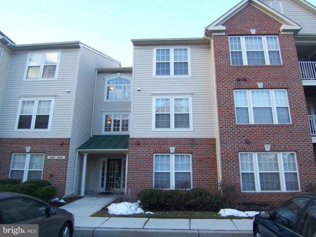 2042 Hunting Ridge Drive, OWINGS MILLS, MD 21117 (#MDBC101696) :: The France Group