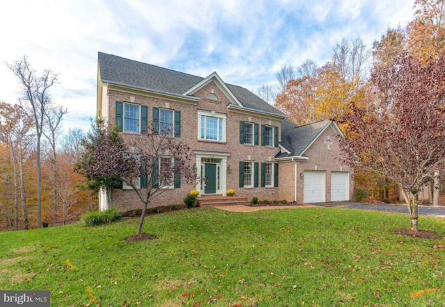 8112 Chars Landing Court, SPRINGFIELD, VA 22153 (#VAFX102952) :: The Putnam Group