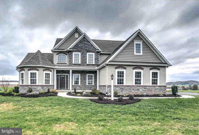 Scenic Trail Drive, QUARRYVILLE, PA 17566 (#PALA101680) :: The Heather Neidlinger Team With Berkshire Hathaway HomeServices Homesale Realty