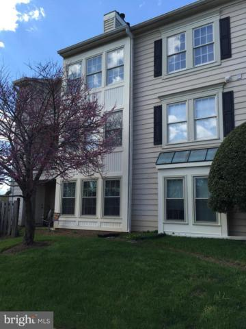 904 Martell Court F, BEL AIR, MD 21014 (#MDHR100418) :: The Sebeck Team of RE/MAX Preferred