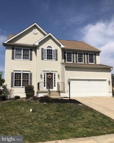 10507 Gallant Fox Way, RUTHER GLEN, VA 22546 (#VACV100100) :: Remax Preferred | Scott Kompa Group