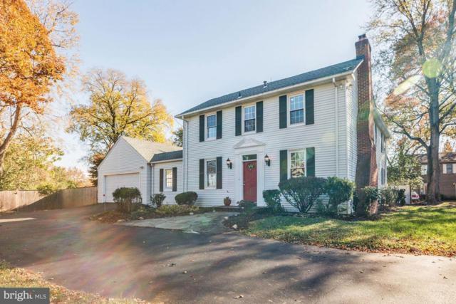600 Randolph Road, SILVER SPRING, MD 20904 (#MDMC102116) :: Keller Williams Pat Hiban Real Estate Group