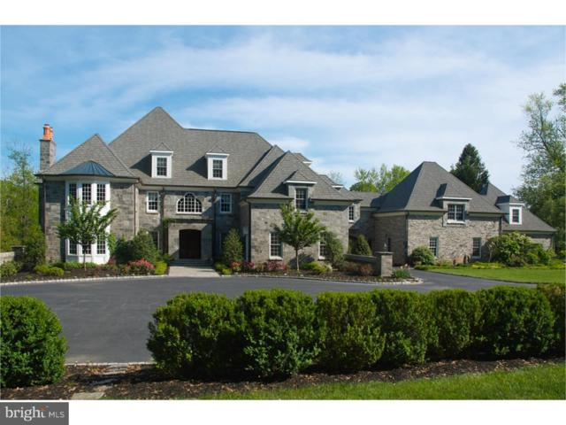 141 Center Mill Road, CHADDS FORD, PA 19317 (#PACT102050) :: McKee Kubasko Group