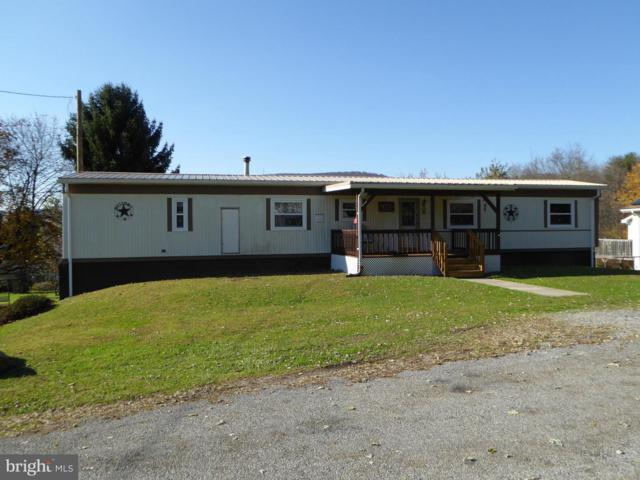 371 Old State Road, GARDNERS, PA 17324 (#PACB100558) :: The Heather Neidlinger Team With Berkshire Hathaway HomeServices Homesale Realty