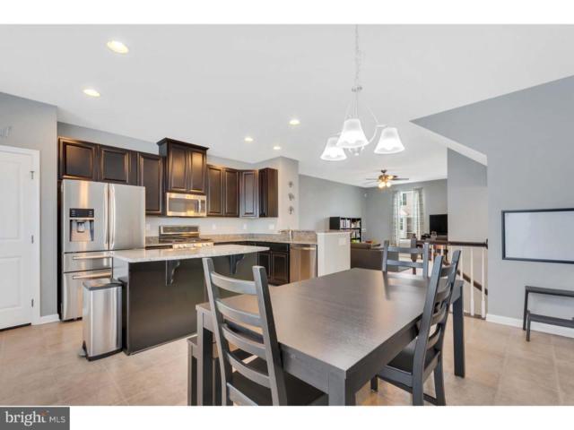 1039 Regency Place, SEWELL, NJ 08080 (MLS #NJGL101220) :: The Dekanski Home Selling Team
