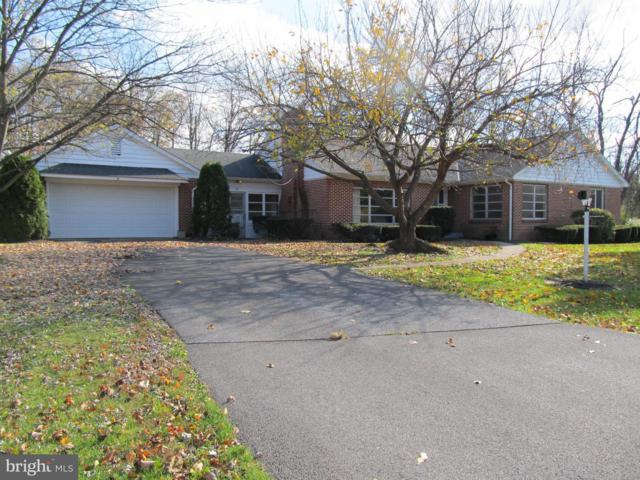 80 Woodcrest Drive, GETTYSBURG, PA 17325 (#PAAD100186) :: Benchmark Real Estate Team of KW Keystone Realty