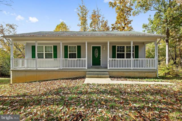 11471 Rawhide Road, LUSBY, MD 20657 (#MDCA100226) :: The Gus Anthony Team
