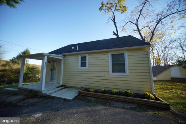 25828 Old Hundred Road, DICKERSON, MD 20842 (#MDMC102136) :: Colgan Real Estate