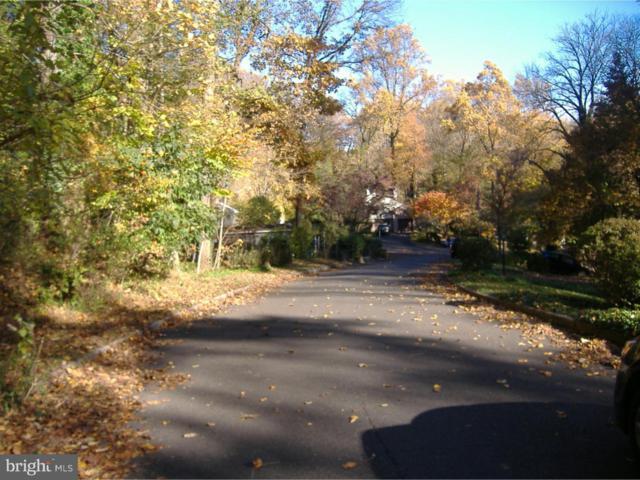 2546 Tulip Lane, FEASTERVILLE TREVOSE, PA 19053 (#PABU101584) :: Remax Preferred | Scott Kompa Group