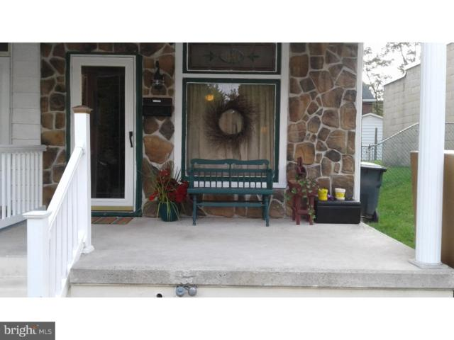 216 Lombard Street, TAMAQUA, PA 18252 (#PASK102654) :: The Joy Daniels Real Estate Group