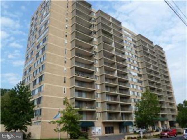 1401 Pennsylvania Avenue #1007, WILMINGTON, DE 19806 (#DENC101172) :: The Rhonda Frick Team