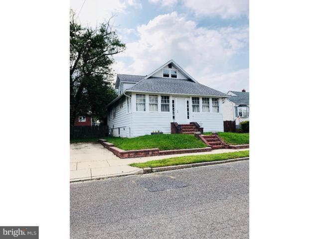 37 S Oak Avenue, MOUNT EPHRAIM, NJ 08059 (#NJCD106030) :: Daunno Realty Services, LLC