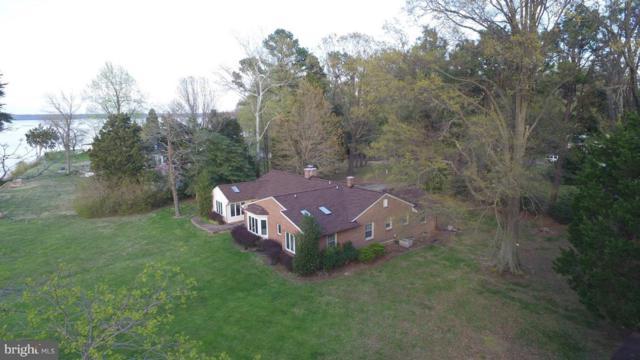 1074 Woodstock Road, KING GEORGE, VA 22485 (#VAKG100056) :: Great Falls Great Homes