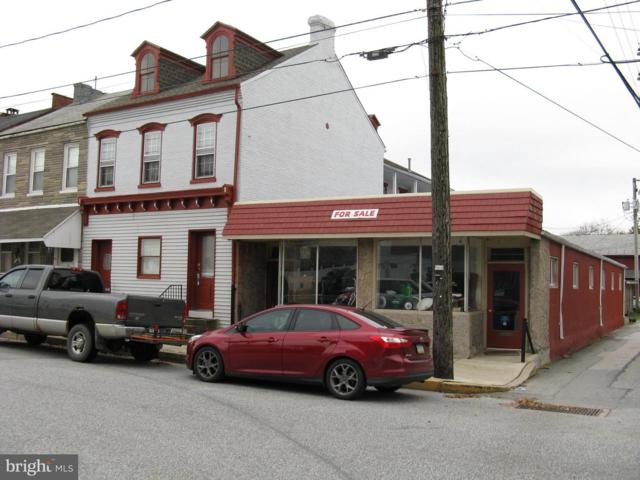 20-24 S 3RD Street, COLUMBIA, PA 17512 (#PALA101704) :: The Heather Neidlinger Team With Berkshire Hathaway HomeServices Homesale Realty
