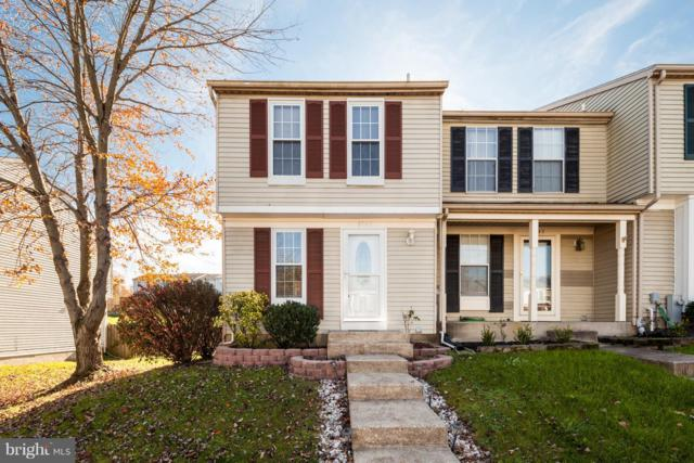 1247 Valley Leaf Court, EDGEWOOD, MD 21040 (#MDHR100424) :: Great Falls Great Homes